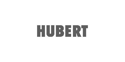 Hubert-01