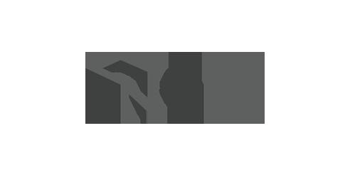 SignNation-01
