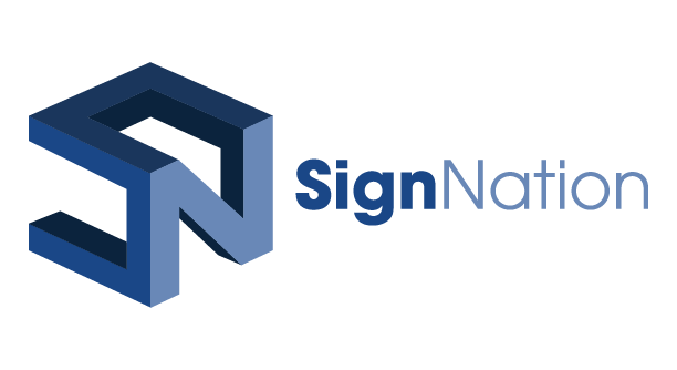 SignNation_Logo-01