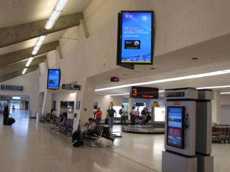 corumdigital-airport-768x576
