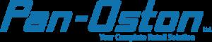 pan-oston-logo-1-01-300x60