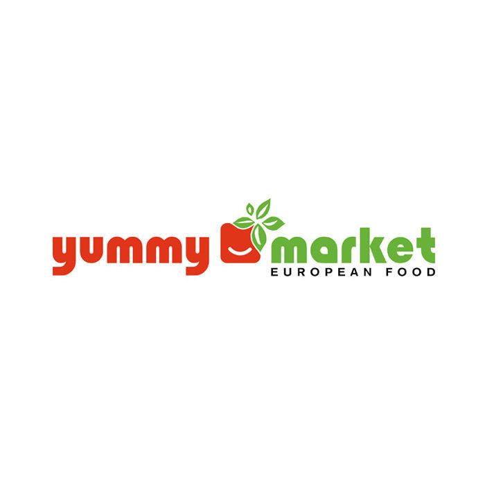 yummy_logo-circle